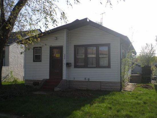 3454 Humboldt Ave N, Minneapolis, MN 55412