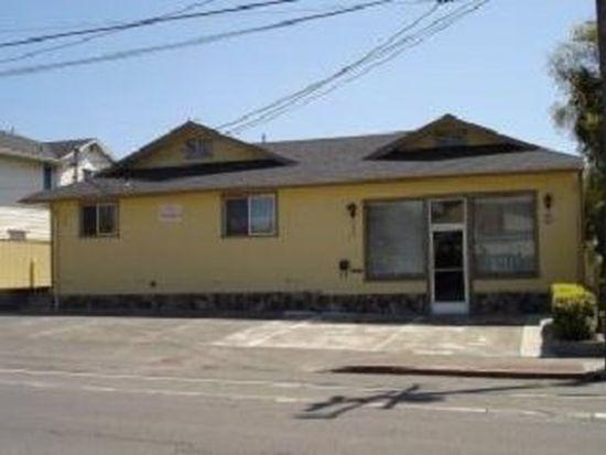 523 W Wabash Ave, Eureka, CA 95501