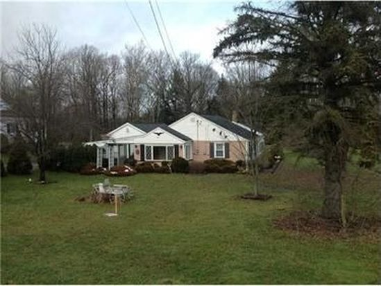 1747 Eastbrook Rd, New Castle, PA 16101