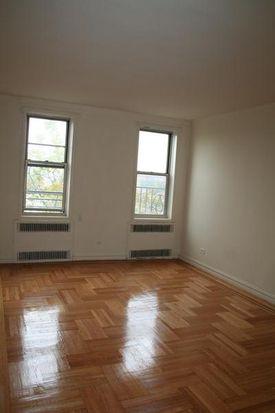 120 Kenilworth Pl APT 6C, Brooklyn, NY 11210