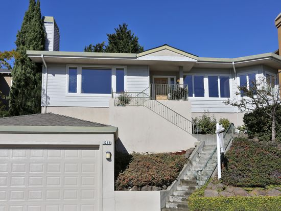 5268 Golden Gate Ave, Oakland, CA 94618