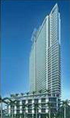 90 SW 3rd St APT 4307, Miami, FL 33130