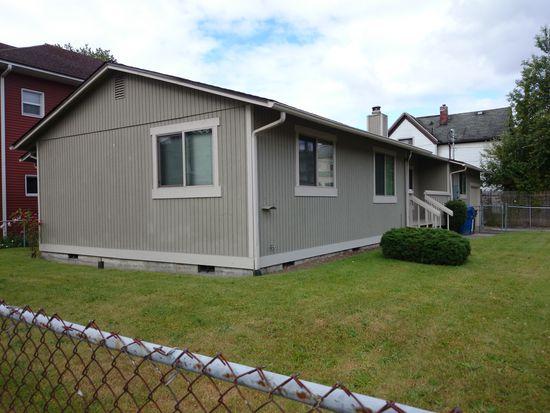 1717 E Marion St, Seattle, WA 98122
