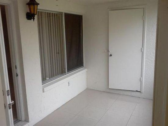 4947 Sable Pine Cir APT B1, West Palm Beach, FL 33417