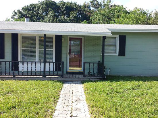 4715 W Wisconsin Ave, Tampa, FL 33616
