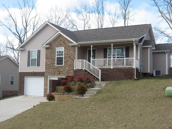 9543 Sweet Gum Ln, Soddy Daisy, TN 37379