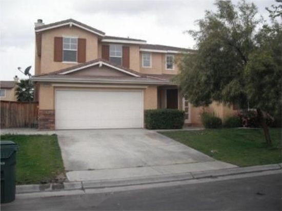 4292 Pondhill Ct, Riverside, CA 92505