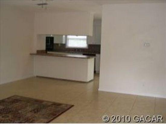 687 NW Ridgewood Ave, Lake City, FL 32055