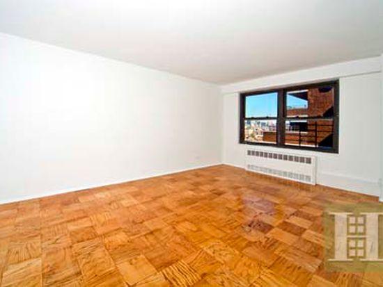 210 E Broadway APT H1805, New York, NY 10002