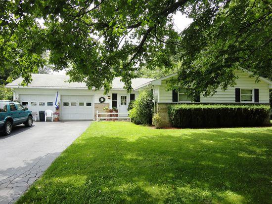173 Cranberry Rd, Grove City, PA 16127