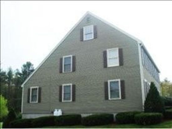 18 Donmac Dr, Derry, NH 03038