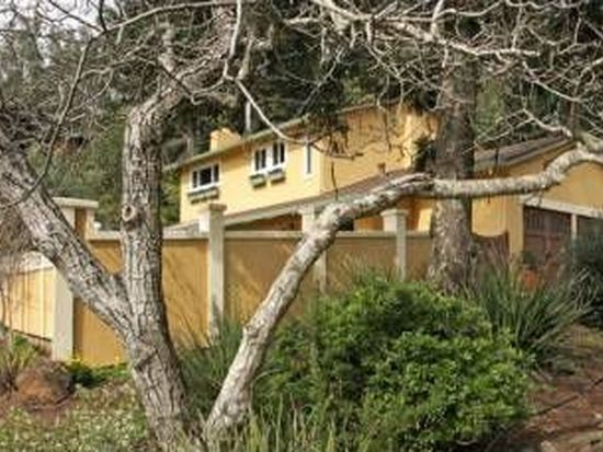 328 Montford Ave, Mill Valley, CA 94941