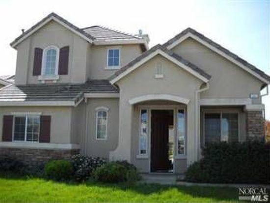 1732 Andrews Cir, Suisun City, CA 94585