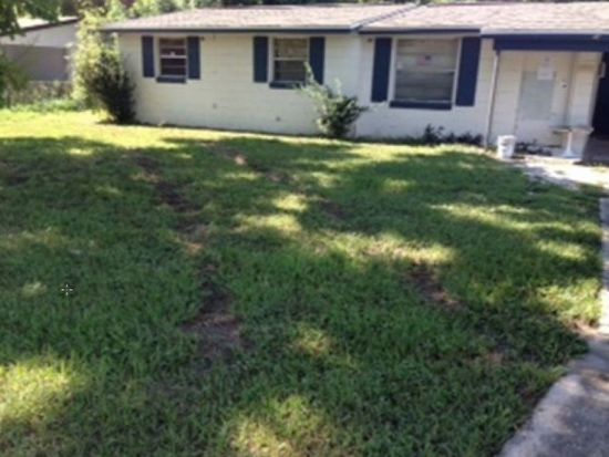 204 Audrey St, Ocoee, FL 34761