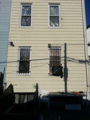 10142 114th St, Jamaica, NY 11419