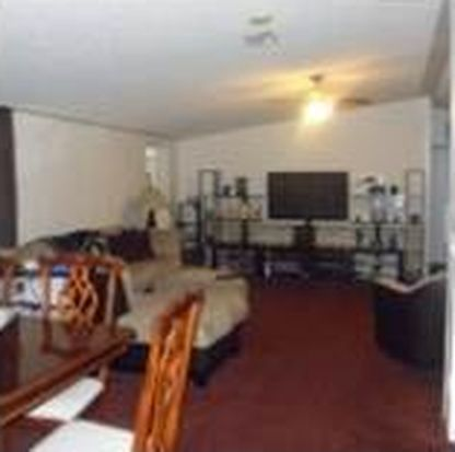 6720 Ravenwood St, Wesley Chapel, FL 33544