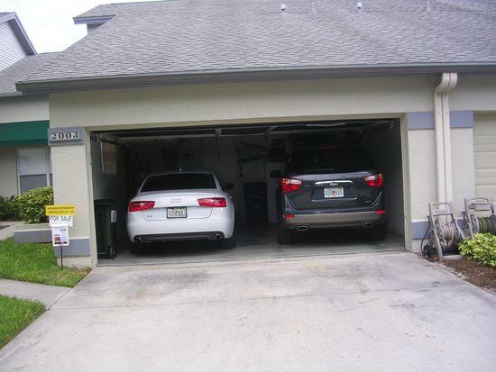 2003 Mcgregor Park Cir, Fort Myers, FL 33908