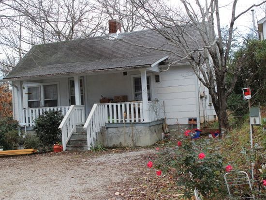 52 Carolina Avenue Ext, Marion, NC 28752