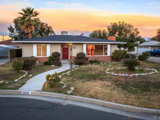 3232 Wall Ave, San Bernardino, CA 92404