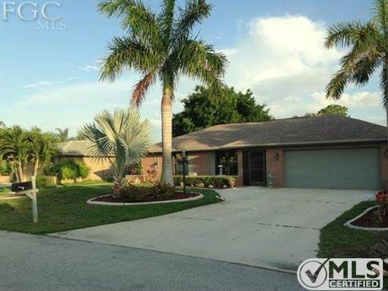 6037 Macbeth Ln, Fort Myers, FL 33908
