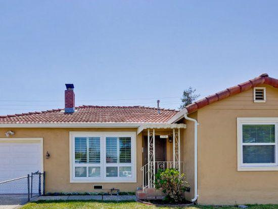 2974 Betsy Way, San Jose, CA 95133