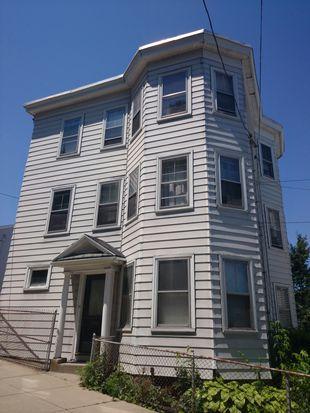 15 Breck Ave, Boston, MA 02135