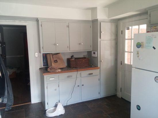 135 Bellwood Ln, Spartanburg, SC 29302