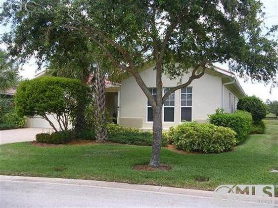 9921 Bellagio Ct, Fort Myers, FL 33913