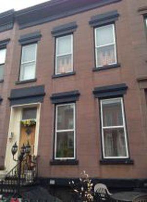 358 Douglass St, Brooklyn, NY 11217