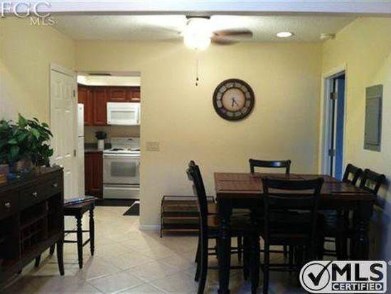 13401 Broadhurst Loop, Fort Myers, FL 33919