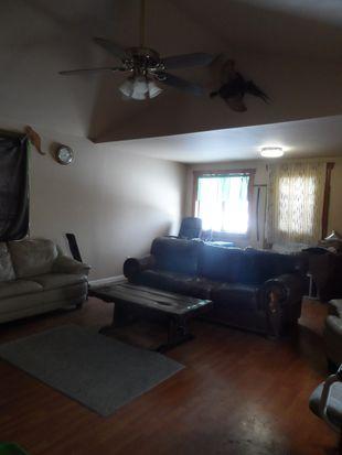 148 Woodcliff Ave, Little Falls, NJ 07424