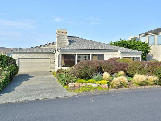 21134 Hummingbird Ct, Bodega Bay, CA 94923