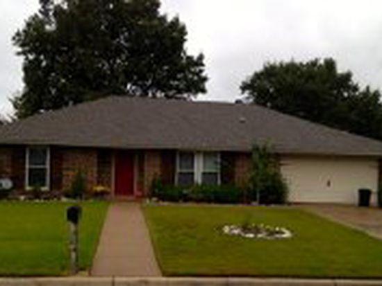 304 Dove Creek Trl, Southlake, TX 76092