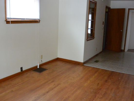 6714 E 18th St, Indianapolis, IN 46219
