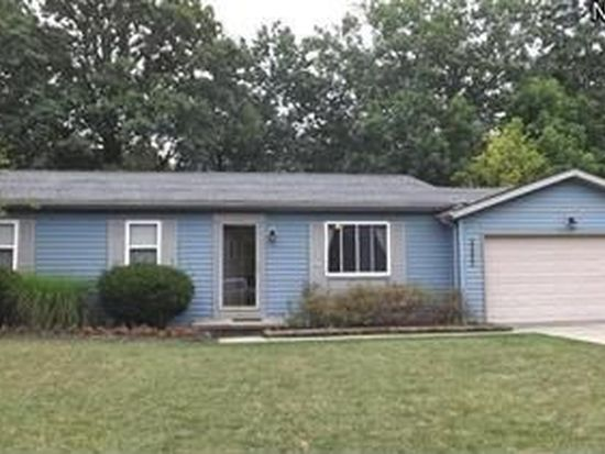 25425 Tyndall Falls Dr, Olmsted Falls, OH 44138