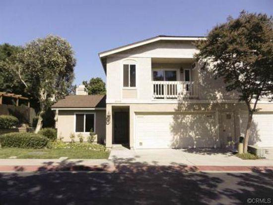 8443 Bayberry Rd, Rancho Cucamonga, CA 91730