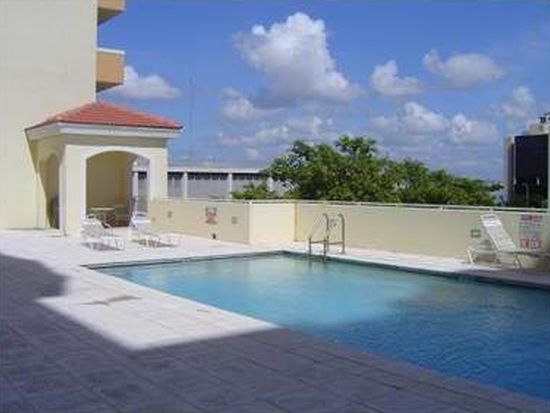 215 SW 42nd Ave APT 702, Coral Gables, FL 33134