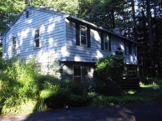 117 North Rd, Sandown, NH 03873