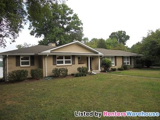 280 Bluegrass Dr, Hendersonville, TN 37075