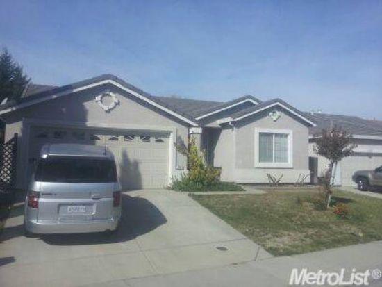 7867 Fawn Trail Way, Sacramento, CA 95843
