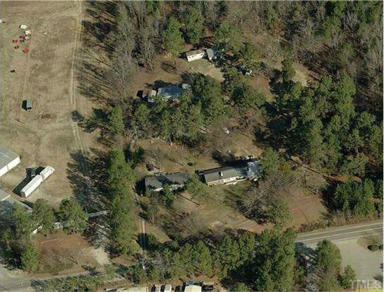 3011 Gresham Lake Rd, Raleigh, NC 27615