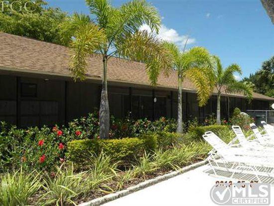 1500 Popham Dr APT A40, Fort Myers, FL 33919