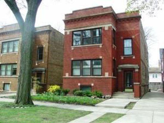 105 Wesley Ave # 2, Oak Park, IL 60302
