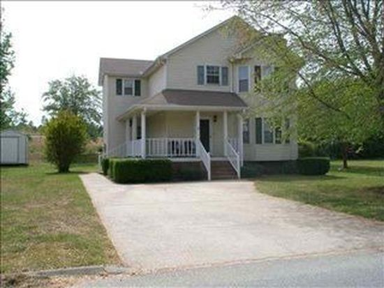 108 Court Dr, Easley, SC 29642