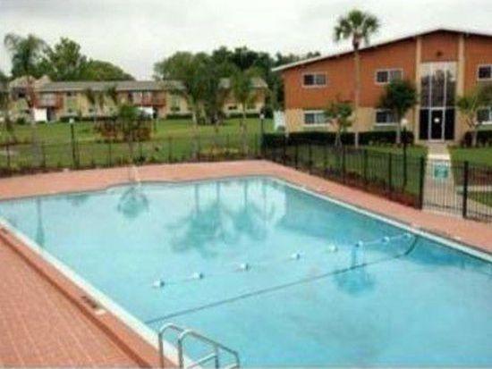 1695 Lee Rd APT A214, Winter Park, FL 32789
