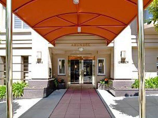 1438 Green St UNIT 2C, San Francisco, CA 94109