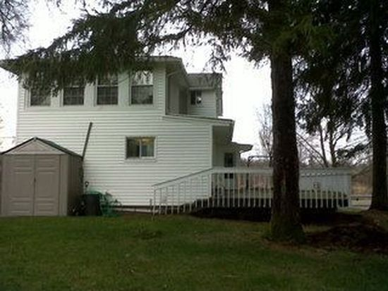 2072 Pickle Rd, Akron, OH 44312