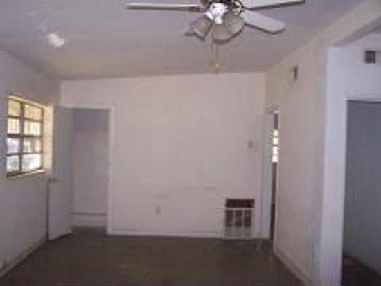 2839 W Concord St, Orlando, FL 32805