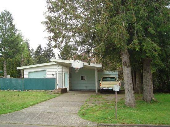 3033 SE 147th Ave, Portland, OR 97236