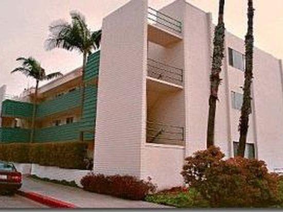 415 Gravilla St UNIT 34, La Jolla, CA 92037